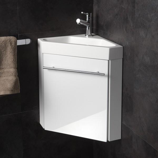 Meuble Vasque Pour WC Wikiliafr
