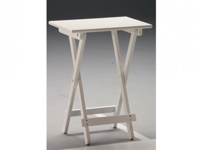 Table Dappoint Pliante Conforama