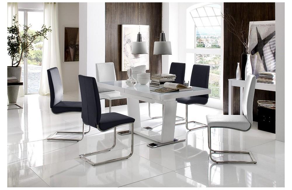 Table Rabattable Cuisine Paris Chaise Et Table Salle A Manger