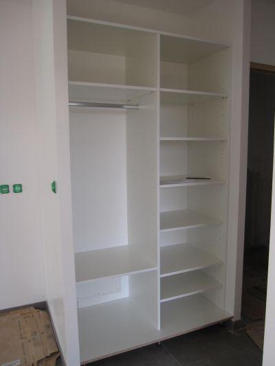 Armoire Chambre Largeur 120 Cm