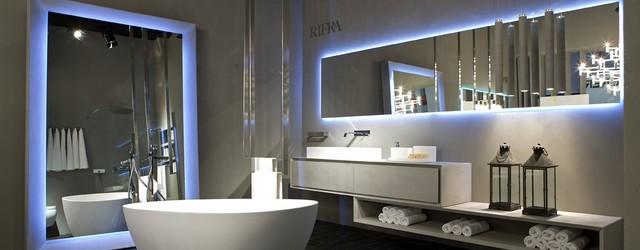 Accessoires Salle De Bain Design Haut De Gamme