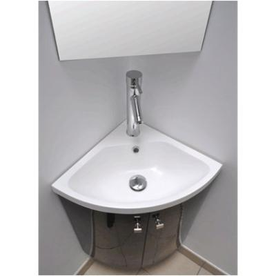 Ikea Tapis Toilette Enredada