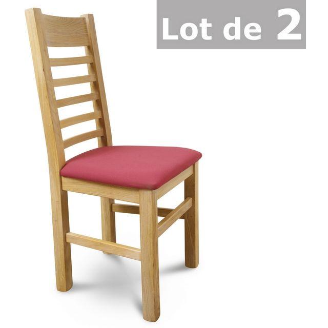 Housse Dassise De Chaise Elastique