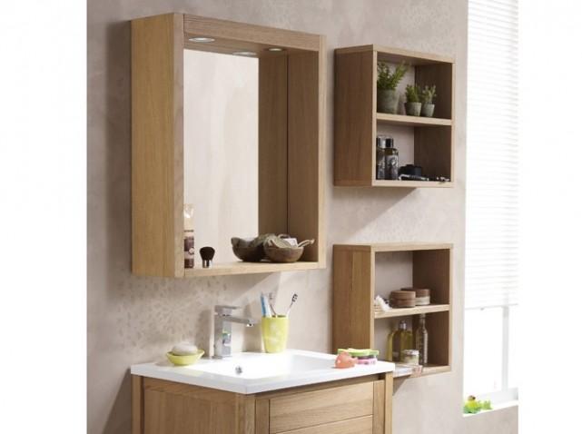 Ikea Miroir Salle De Bain Gamboahinestrosa