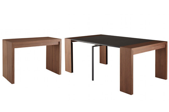 Table Console Extensible Ikea