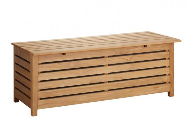 Trouver Banquette Coffre Ikea