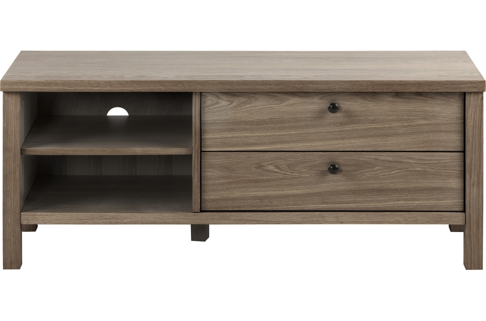 mobilier prive