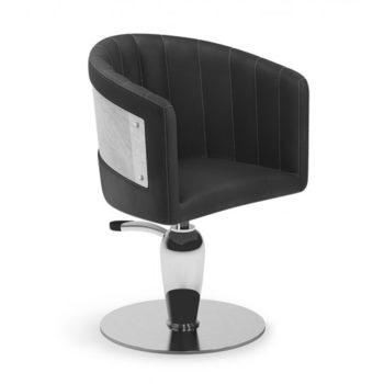 fauteuil coiffure des meubles de