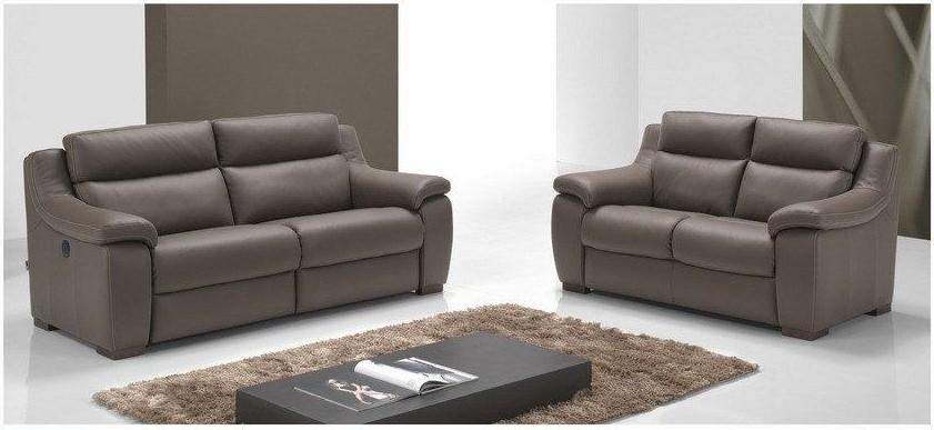 Salons max divani mobilier confort for Max relax divani