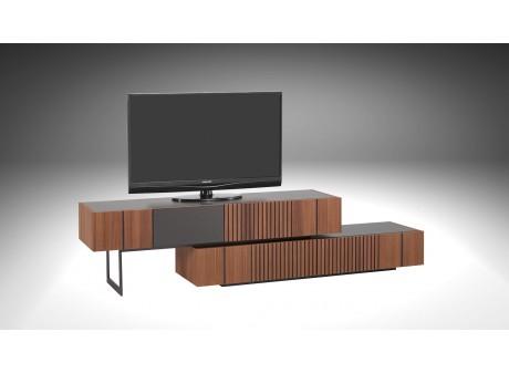 asztal sar tervezett meuble tv 3m