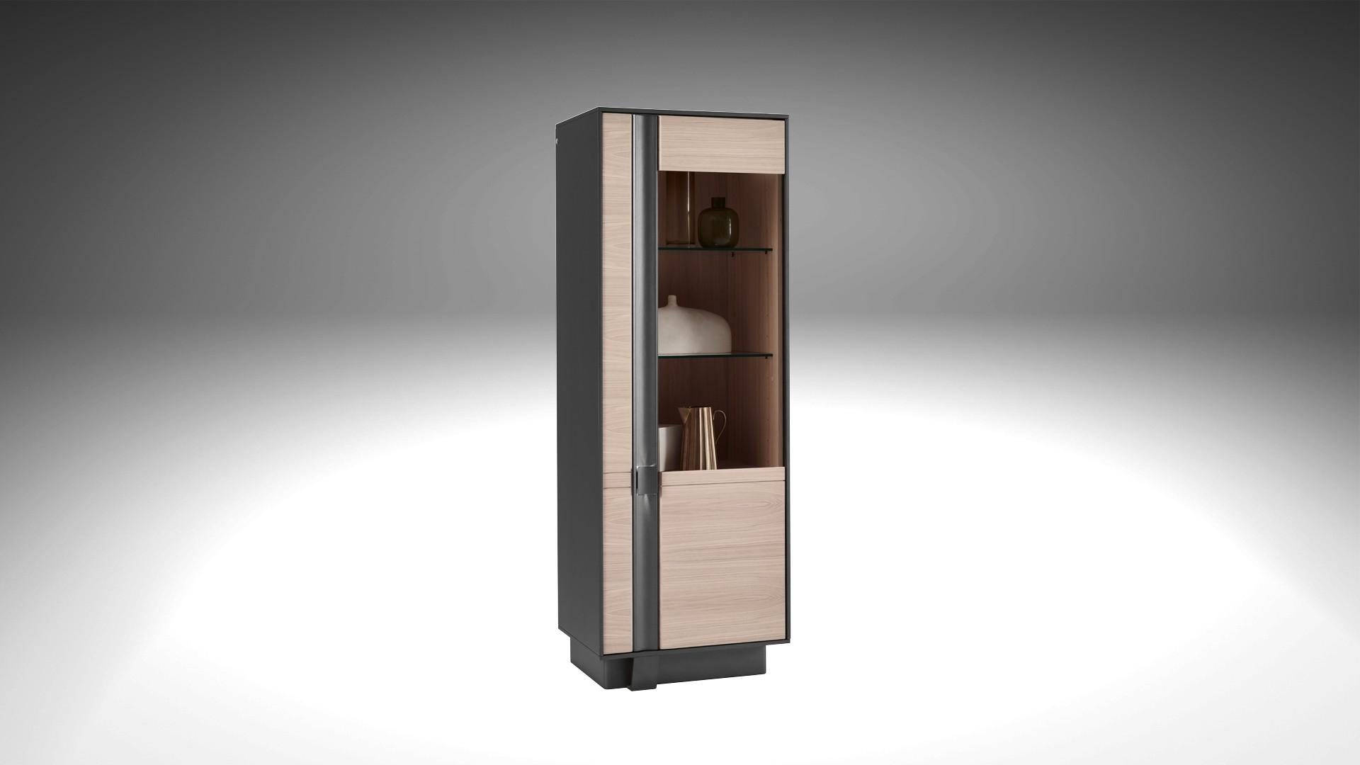 colonne 1 porte sofia meuble haut de