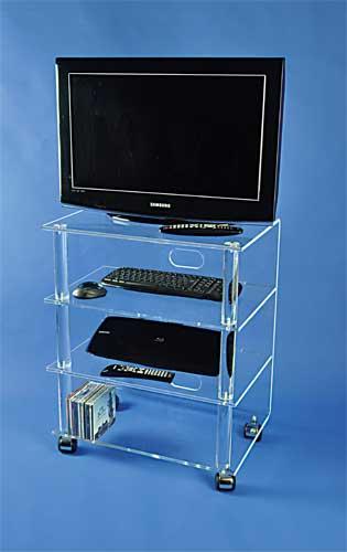 meuble tele table tele mobilier formxl