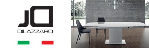 Banner-tavolo-bond