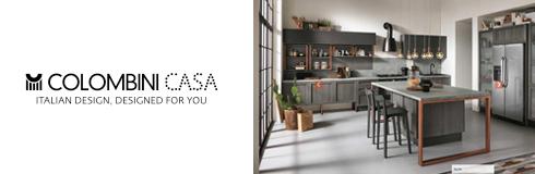 Cucina-Talea-banner
