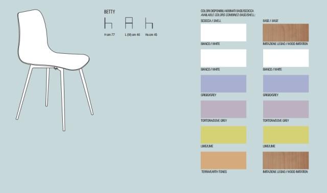 Mobili-Franco-Offerta-sedia-betty-03