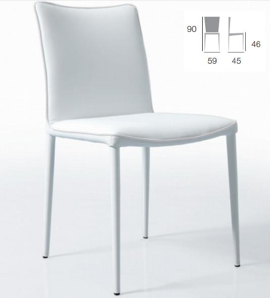 Mobili-Franco-Offerta-sedia-carol-03