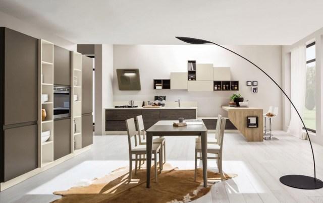 Mobili-Franco-offerta-cucina-arcobaleno-05
