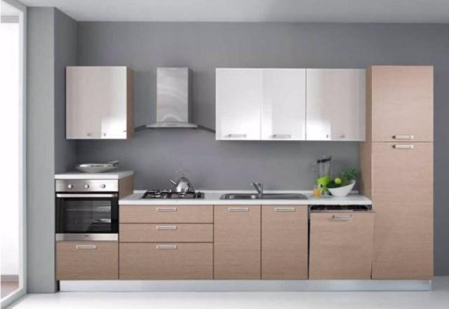 Mobili-Franco-offerte-cucina-Laura-01