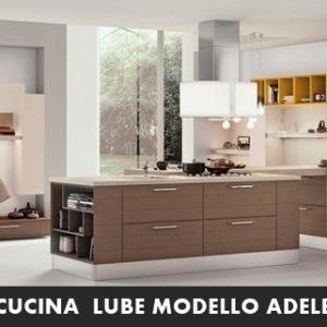 cucine moderne lube – Arredamento a Catania per la Casa e Ufficio ...