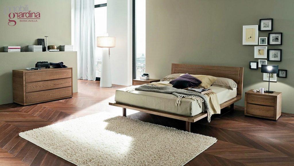 Camera da letto accademia del mobile veroamore arredamento a catania per la casa e ufficio - Mobile camera letto ...