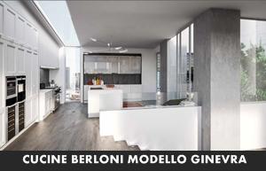 cucine moderne berloni – Arredamento a Catania per la Casa e Ufficio ...