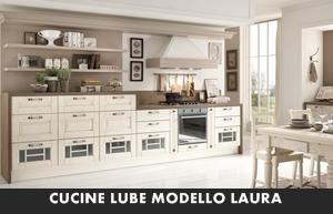 cucine classiche lube – Arredamento a Catania per la Casa e Ufficio ...