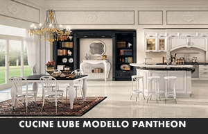 Cucine_lube_pantheon_121
