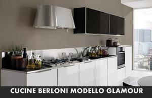 Sedie Ufficio Catania : Living moderno target point sedie da cucina sedia glamour