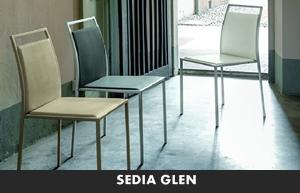 Living moderno target point sedie da cucina sedia garda