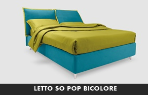SO_POP_BICOLORE