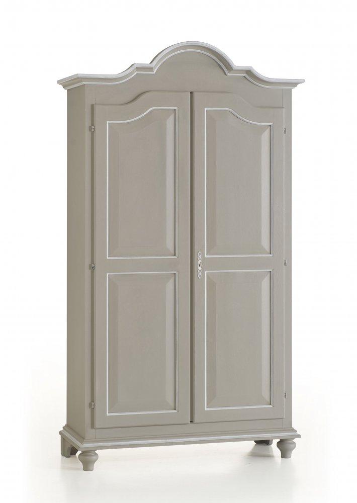 Acquista on line il mobile ingresso classico o moderno. Art D 75 Armadio Per Ingresso Classico Mobilificio Mirandola
