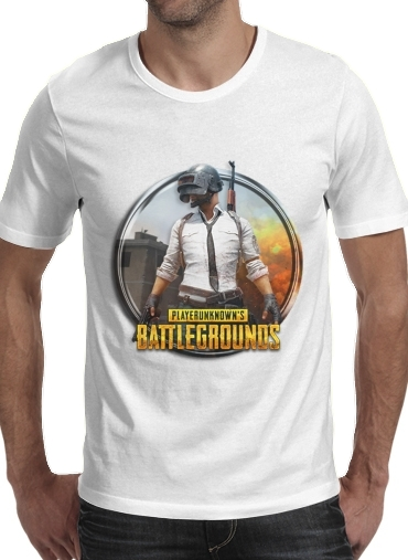 Playerunknown S Battlegrounds PUBG Sony Xperia X Compact Case Wallet Case