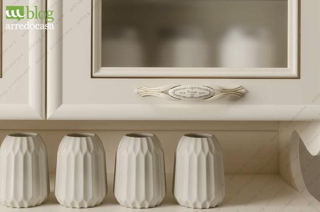 maniglie per cucina, maniglie per salotto o camera da letto, su tuttoferramenta puoi trovare la maniglia per mobile ideale per personalizzare e valorizzare il mobile d'arredamento. Maniglie E Pomoli Per Cucina Come Sceglierli Nel Modo Giusto M Blog