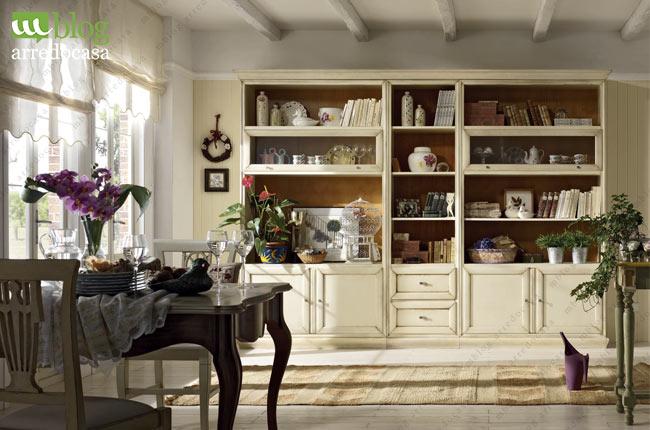 Qui troverai tutto ciò che serve per trovare l'arredamento perfetto per la tua casa: Arredare Con I Libri 5 Idee Originali Per La Tua Casa M Blog