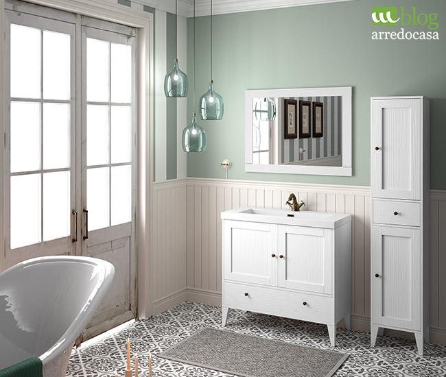 Mobili Bagno Obi Pictures - Modern Home Design - orangetech.us