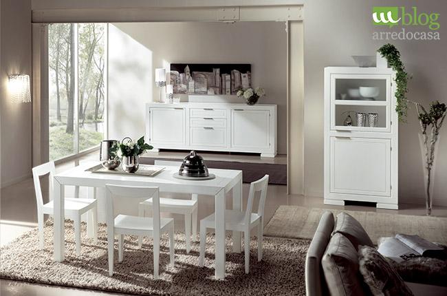 Per quanto riguarda i mobili del soggiorno lo stile contemporaneo richiede forme lineari, esaltazione degli spazi e ovviamente la presenza di elementi che ben si sposano con la tecnologia. Lo Stile Contemporaneo E L Arte Del Recupero M Blog
