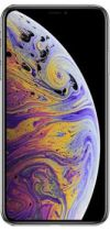 Apple Iphone XS Max A1921