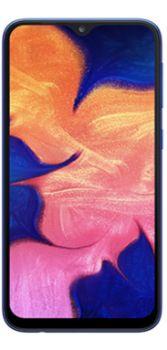 Samsung Galaxy M10 2gb ram
