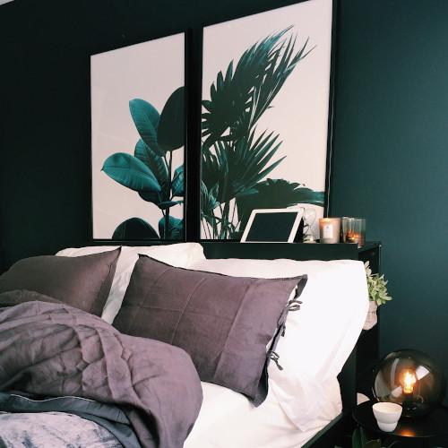 La stanza ha una forma particolarmente lunga e. I Colori Per Le Pareti In Camera Da Letto Come Scegliere Quelli Giusti Per Te Rebecca Mobili