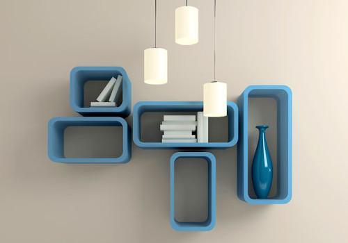 Per te un'ampia varietà di decorazioni: 7 Idee Per Un Soggiorno Moderno Arredato Alla Perfezione Rebecca Mobili