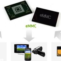 Memoria internă este de preferat în locul cardurilor microSD pentru dispozitivele mobile