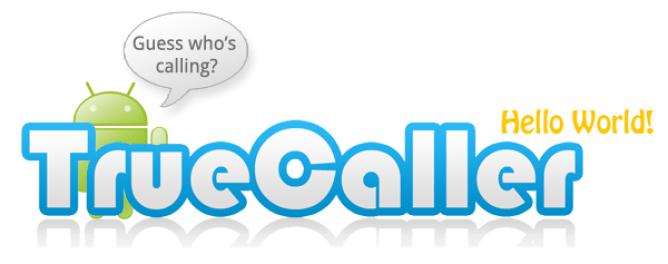 Truecaller Latest 7.38 Beta Mod Apk Cracked Version