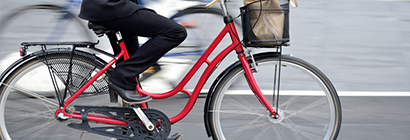 Location vélo aide à la mobiité en Indre et Loire