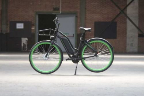 vraag-naar-e-bikes-neemt-toe