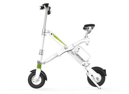Archos eScooter