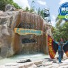Accessible Wheelchair Friendly Tours Cozumel 01