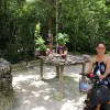 Cozumel Accessible Things To Do