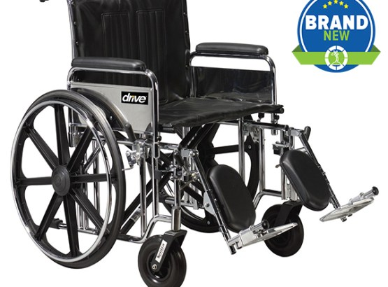 rent a wheelchair in cozumel accessible rentals