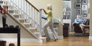 narrowest-stairlifts-on-market
