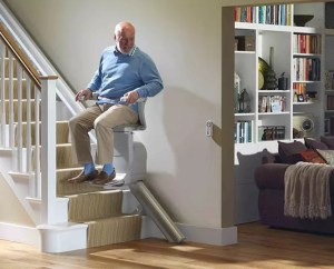 stairlift-for-stairlifts-stairs
